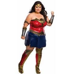 Halloween Costume 9 Woman Halloween Costumes 2017 Woman