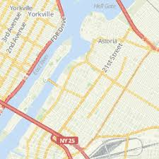 entry level jobs journalism nyc maps fordham university profile rankings and data us news best