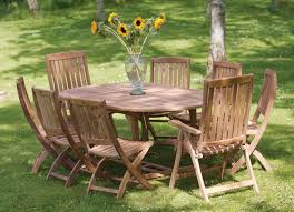Used Outdoor Furniture - 25 stunning garden furniture inspiration