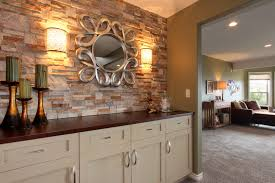Kitchen Cabinets Kelowna by Interior Design Kelowna Full Home Design Creative Touch