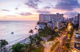 hawaii expands as commercial real estate investor destination jpg