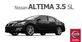 nissan altima 2016 for sale used nissan altima 3 5 sl shop for a nissan in austin and san antonio