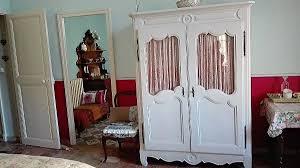 chambre d hote les baux de provence chambre chambres d hotes aux baux de provence luxury chambre d