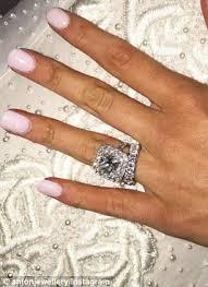 Kim K Wedding Ring by Is Jessie Habermann Australia U0027s Answer To Kim Kardashian Daily