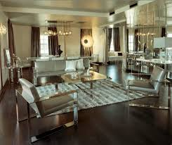 11 most expensive five star suites
