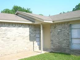 Homes For Sale Houston Tx 77053 5738 Gatewood St Houston Tx 77053 Har Com