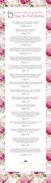 Best Bible Verses For Wedding Invitation Cards 15 Powerful Bible Verses That Will Assure You Of God U0027s Protection