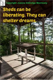 Loafing Shed Plans Horse Shelter by 25 Best Horse Shed Ideas On Pinterest Horse Shelter Run In