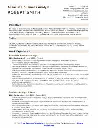 resume business analyst banking domain concepts associate business analyst resume sles qwikresume