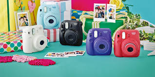 amazon black friday instax 90 cheapest the og instagram cheap film cameras are officially back