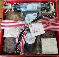 Homemade Gifts For Him by Thank You Gift Basket W Coffee Homemade Baked Goods Hostess