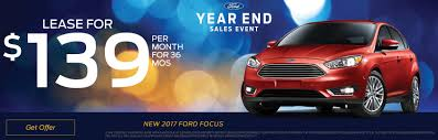gus machado ford of kendall ford dealership kendall fl