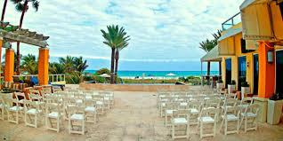 Wedding Venues South Florida Marriott Stanton South Beach Weddings Get Prices For Wedding Venues