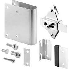 bathroom partitions replacement hardware toilet partition
