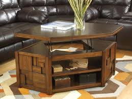 Lift Top Coffee Tables Storage Lift Top Coffee Tables With Storage Coffee Table Stunning Lift Top