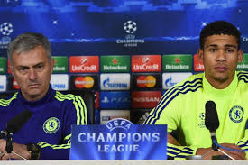 chelsea youth players chelsea fc why youth are not given a chance o posts