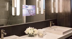 bathroom home depot bathroom vanities 24 inch bathroom vanities
