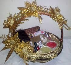 wedding gift decoration ideas wedding gift amazing indian wedding gifts decoration ideas from