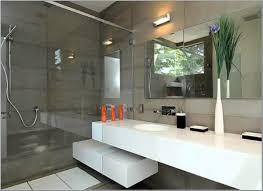 kajaria bathroom tiles design kajaria bathroom tiles design photo 6
