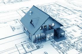 architect designs architect designer architect designs house out of
