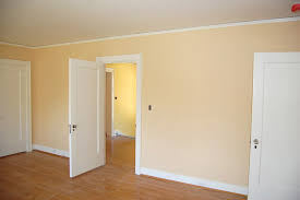 Interior Painting Cost Interior House Painters Interior Design
