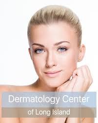 Garden City Dermatology Dermatology Center Of Long Island Joel Lamm Tripolar Apollo