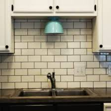 Installing Tile Backsplash Kitchen Subway Tile Backsplash Kitchen Home Inspiration Documentary I