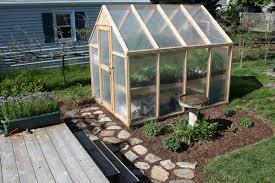 small greenhouse designs in your backyard u2014 unique hardscape design