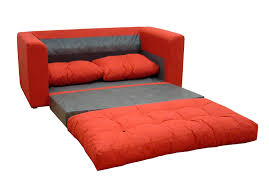 canape mousse canap 2 places canap sofa divan canap places cuir