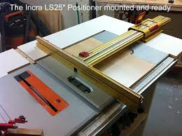 table saw accessories lowes incra router table 18 table saw router extension multi use table