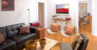 2 Bedroom Apartments Launceston Two Four Two U003d U003d Boutique Apartments Near Launceston U0027s Café Precinct