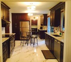 brown kitchen cabinets ready to assemble kitchen cabinets in montreal rta and