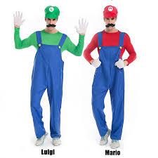 men halloween costume popular deluxe mens costumes buy cheap deluxe mens costumes lots