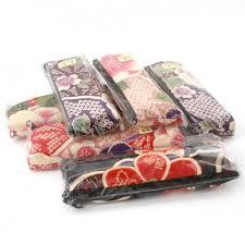 kit cuisine japonaise japanese bags and purses tsuru boutique de vêtements