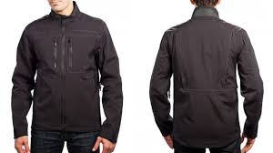 best jackets for bikers cold weather textile jackets to consider this winter rideapart