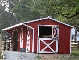 Barn Kits California Amish Built Horse Sheds U0026 Barns Keystone Barns