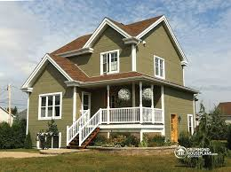 house plans with basement apartments house basement apartment plans so replica houses