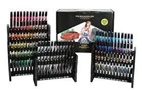 prismacolor marker sets set of 156 artists markers