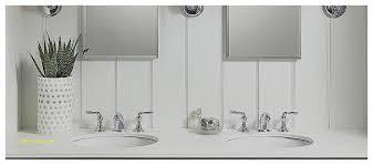 Kohler Pedestal Bathroom Sinks - bathroom sink faucets fresh kohler pedestal sinks small