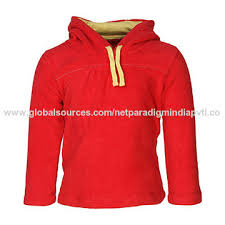 india super soft fleece sweatshirt from noida wholesaler net