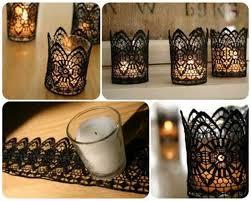 diy home decorating blogs inspiring diy home decor ideas allows you to customize your home