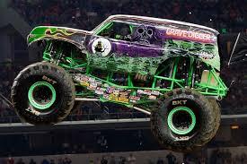 monster truck jam charlotte nc monster jam kids events charlotte nc kid events pinterest