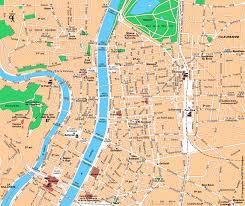 Lyon Metro Map by Lexington Fayette Subway Map Manila Metro Map