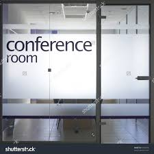 office glass door stock photos images pictures shutterstock and
