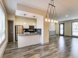1 bedroom apartments columbus ohio rental pick of the week brand new one bedroom in the heart of