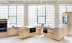table de cuisine modulable déco meuble cuisine modulable 98 lyon meuble cuisine pas cher