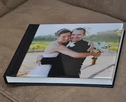 acrylic wedding album professional flush mount wedding photo albums designed for you
