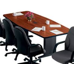 Boat Shaped Meeting Table Conference Tables For School Boardrooms Dallasmidwest Com