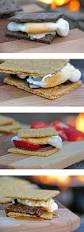 106 best camping hacks camp chef images on pinterest camping