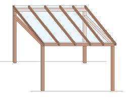 die besten 25 terrasse bauen ideen auf pinterest terrasse